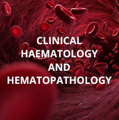 Clinical Haematology and Hematopathology